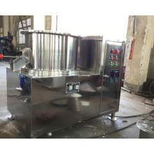 2017 QZL series Pelletizer, SS dry ice pelletizer price, pellet pellet stove pellet maker
