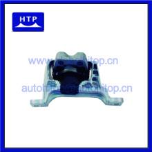 Автоматическая коробка передач Двигатель резиновое Маунт для Mazda BCM439060D