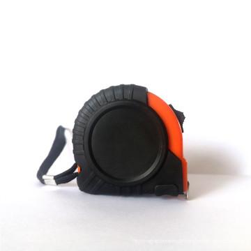 Abs Rubber Coat 3Meter Magnetbandmaß