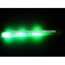green light foam stick for night club whole sell 2016