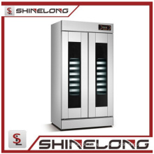 High Quality Used Bread Bakery Equipment/Bread Baking Oven Machine