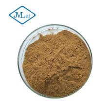 Extracto de hierbas naturales polvo de extracto de raíz de maca orgánico