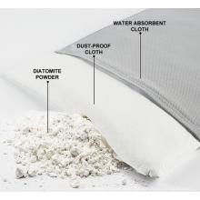 japan Absorb diatomite powder mat  Door Mat