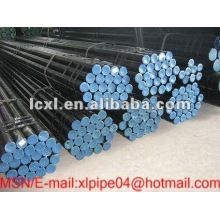 seamless steel pipe S10C S20C S45C Liaocheng pipe