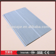 Cubierta de la pared del PVC del paneling de la ducha del vinilo