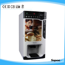 Sc- 8703b Champion Pre-Mix Coffee Dispenser