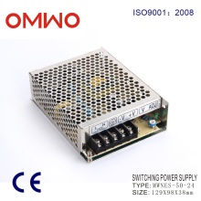 Power Supply SMPS Source 12V 50W LED Driver 12V 4A Power Driver