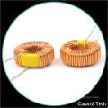 Hochfrequenz-Toroid-Ferritkern-Leistungsinduktor-Filter