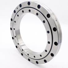 Best Precision XU060094 Cross Roller Bearing