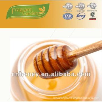 pure natural mel,pure honey,natural honey
