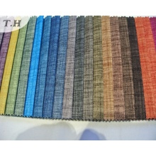 Hochwertiger Vorhang Stoff-Design in der neuesten