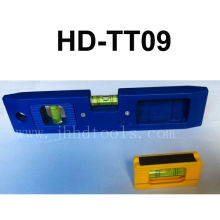 HD-TT09, transmissor de nível