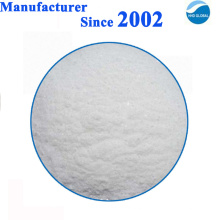 Hot sale & hot cake high quality Dehydroepiandrosterone acetate 853-23-6 with reasonable price !