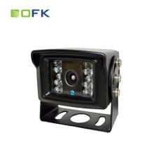 Spion-Mini versteckte Nachtsicht-Infrarot AHD TVI CCTV-Kamera 1080p 2.0MP 3.0MP für Auto-Bank-Bank-Geschäft