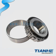 taper roller bearing 30202 and bearing press tool with roller bearing price