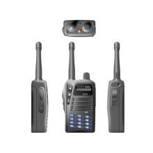 Оригинальный кл-Н6 рация двухстороннее Радио Домофонных UHF118