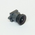 "1 / 2,3 ""72 mm mobiles Fischaugenobjektiv"