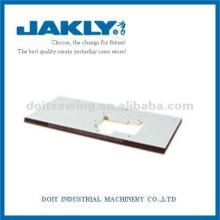 suporte de mesa de máquina de costura industrial HC-T-00014