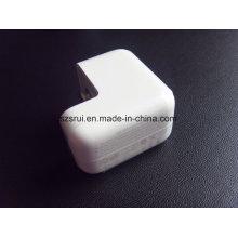 Nouveau adaptateur secteur 10W USB 2.0 Chargeur secteur AC Adaptateur secteur pour Apple iPad 2 3 4 iPhone 7