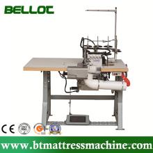 Matratze Umstechen Maschine mit Juki Nähen Kopf Bt-FL07