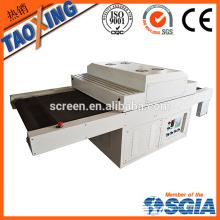 УФ-печатная машина для обработки чернил TX-UV400