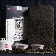 China Hunan Baishaxi Grade 2 Dark Tea