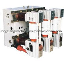 Zn68-12 Indoor Hochspannungs-Vakuum-Leistungsschalter