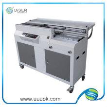 High quality hard binding machine
