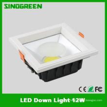 High Quality LED Down Light Ce RoHS FCC