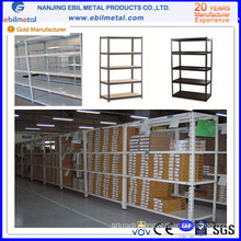Supper Use in Industry Light Duty Shelf Steel Q235 Without Bolts