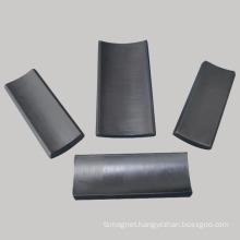 Ceramic Motor Magnets for Sale