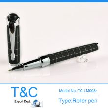 Металлический ролик перо (TC-LM008r)
