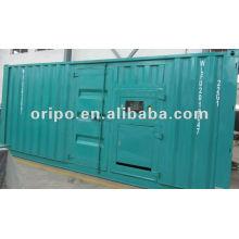 Guangdong generador de contenedores OEM