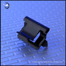 Custom automotive metal stamping companies