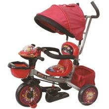 Tricycle Enfants / Tricycle Enfants (LMX-010-A)