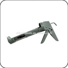 Строительство Ручной инструмент стоимость пистолет силиконовые пистолет