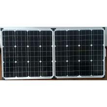 Panel solar plegable para EE.UU. Antidumping Gratis