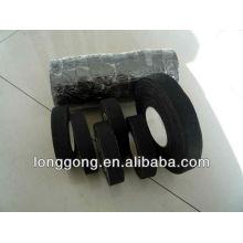 Tecido Fita Isolante (tecido) 300g