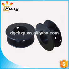 small spool heating wire coil spool bobbin