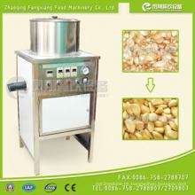 Fx-128s Garlic Skin Peeling Machine /Shallot Skin Peeler