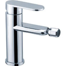 New Cheap Brass Bathrooom Basin Faucet (ICD-3007D)