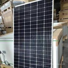 SHDZ Trading Products Monocrystaline Solar Panels 450W