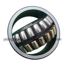 Bearing PLC59-10 Concrete Mixer Truck Bearing 110X180X82mm