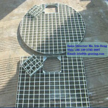 galvanized drainage channel,drainage, trench grating