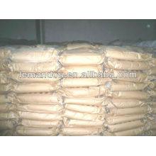 tricalcium phosphate food grade