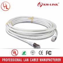 Самый новый дизайнерский кабель sftp ccag cat5e patch