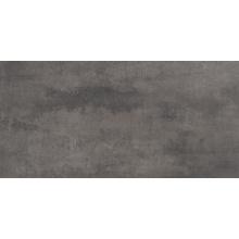Revêtement de sol en vinyle LVT qui ressemble à de la pierre