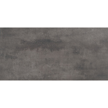 Виниловые полы LVT, похожие на камень