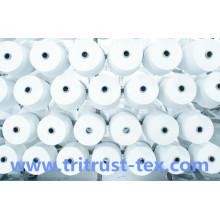 (60s / 2) fil de couture de polyester