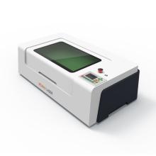 top 5 laser engraving machines